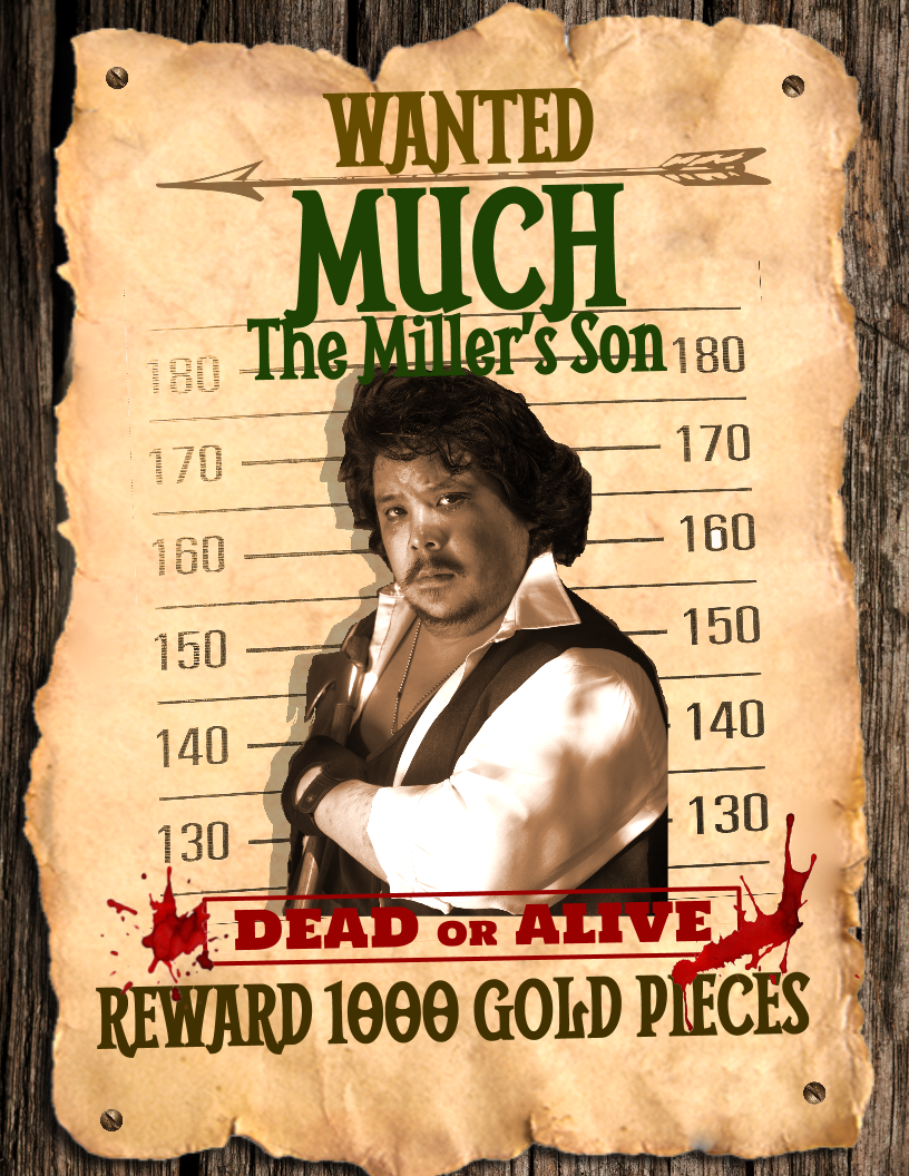 Much Wanted Poster Final