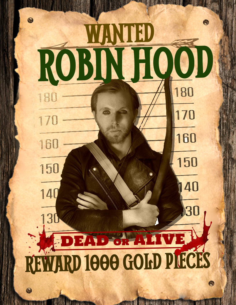 Robinhood Wanted Poster Concept – 2 (1)