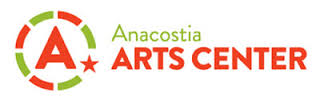 anacostia-arts-center-logo